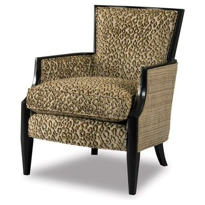 Nadia Chair Chicago Furniture Toms Price Furniture Rugs