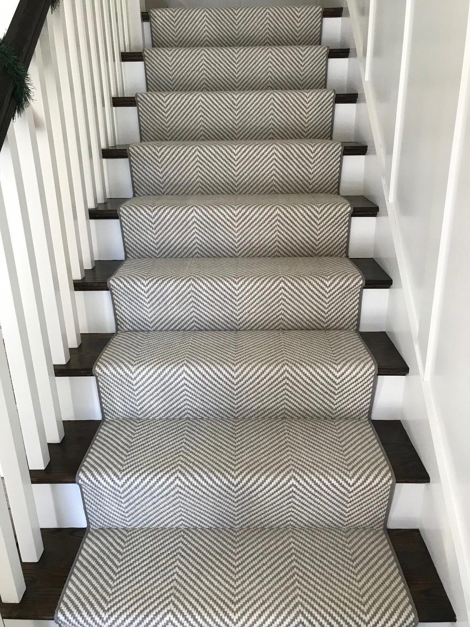 110 Rug Carpet Ideas Carpet Rugs On Carpet Stair Runner Carpet
