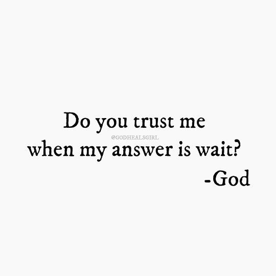 Questioning Faith Quotes: Wow! Simple Question. Deep Concept.