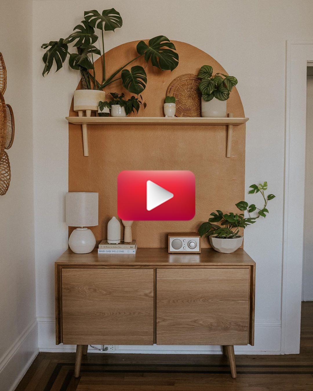 Goedkoop Decor Accessoires Bedroom Saleprice 17 In 2020 Home Decor Home Living Room Room Decor
