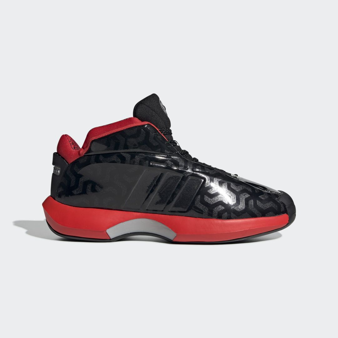 Crazy 1 Star Wars Darth Vader Shoes in 2020 | Black shoes