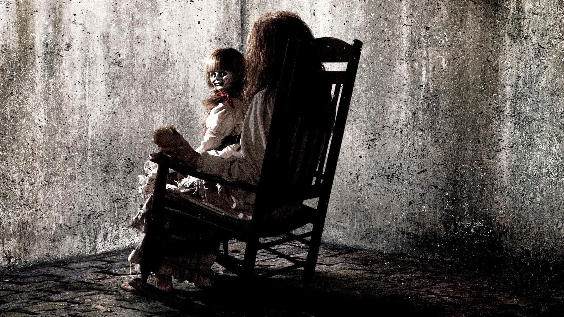 full hd 1080p annabelle wallpapers hd, desktop backgrounds | all