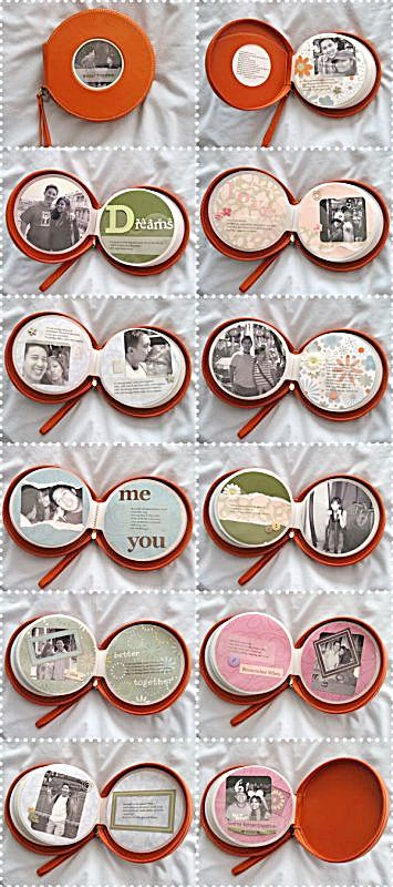 Top 10 handmade gifts using photos anniversary gifts super easy top 10 handmade gifts using photos these gifts ideas are perfect for christmas gifts negle Gallery