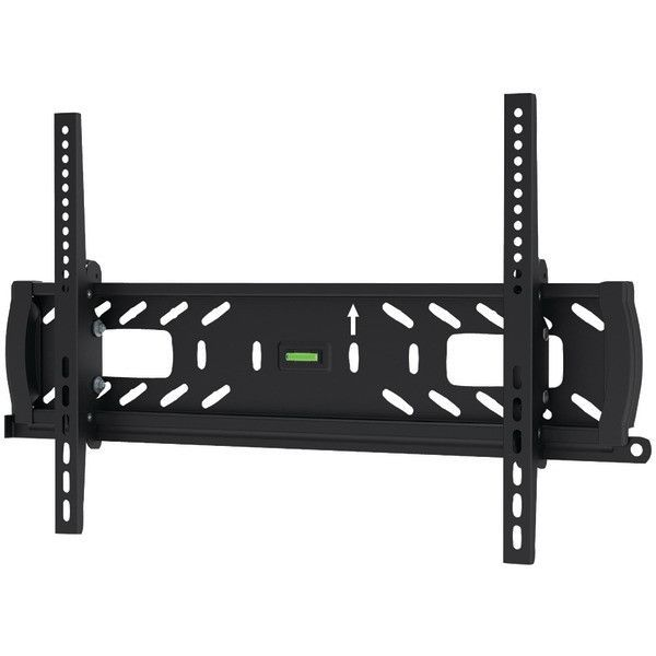 "Monster Mounts MT641 42""-75"" Tilt Flat Panel Mount"