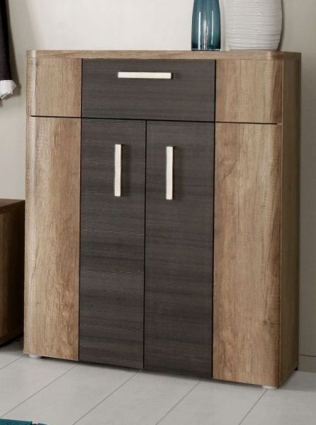 schuhschrank garderobe flur eiche antik touchwood die gr te auswahl an autobetten bei. Black Bedroom Furniture Sets. Home Design Ideas