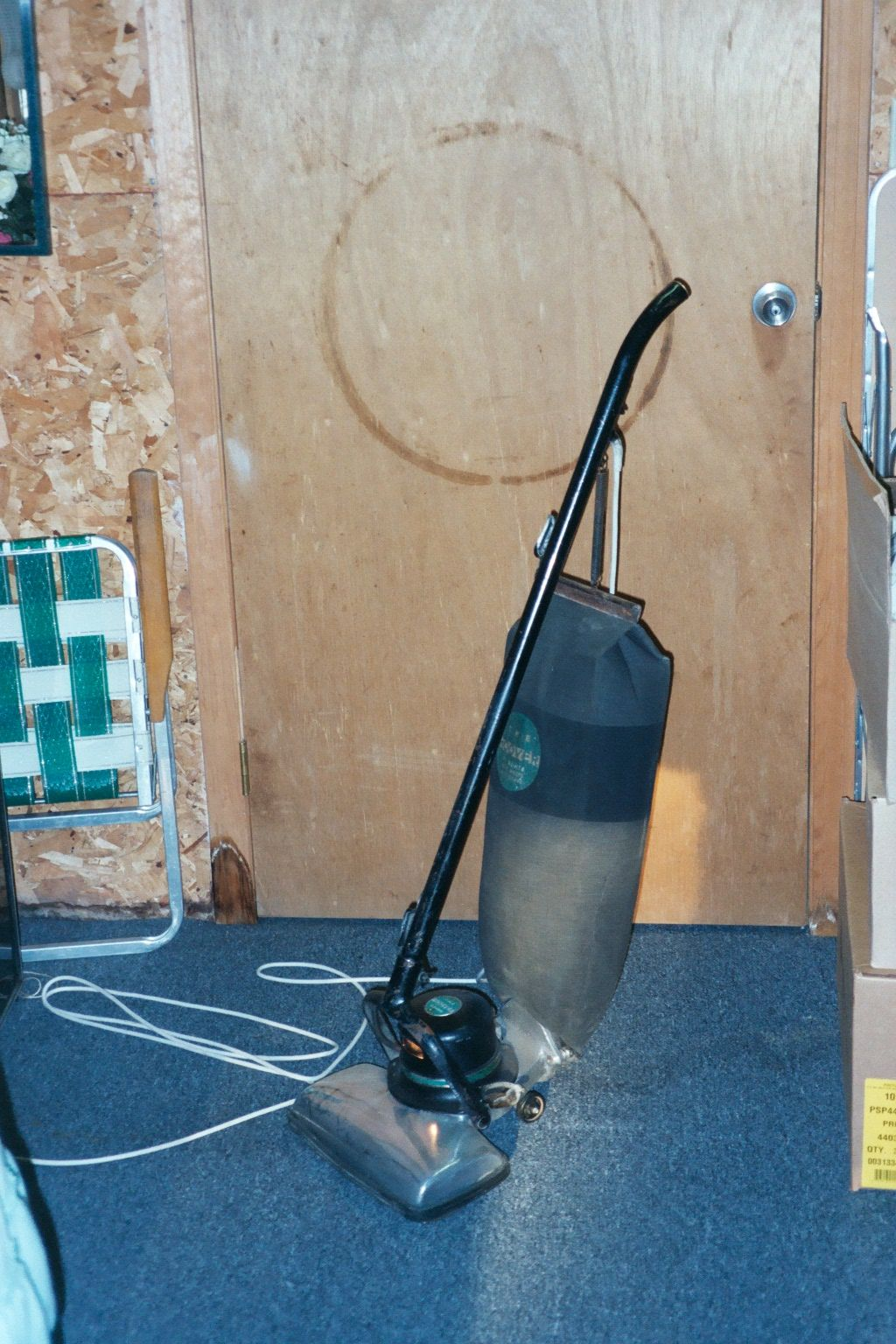 Pin By Snow Thunder On Cool Vacuum Cleaners Kirby Vacuum Upright Vacuums Vacuum Cleaner