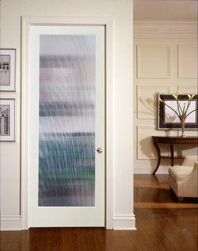 Narrow Reed Decorative Glass Interior Door Glass Doors Interior Doors Interior French Doors Interior