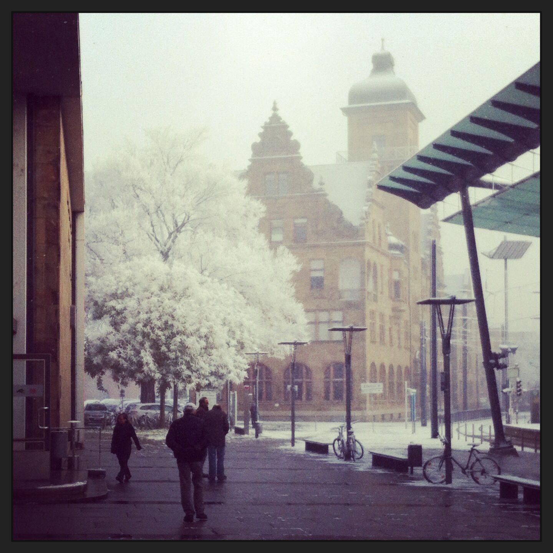 Heilbronn Heilbronn Deutschland