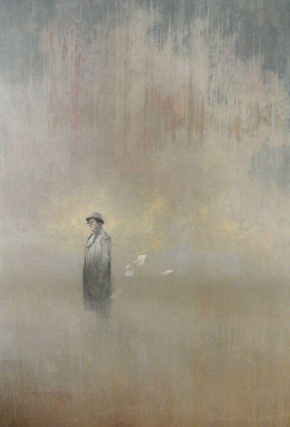Federico Infante Gallery