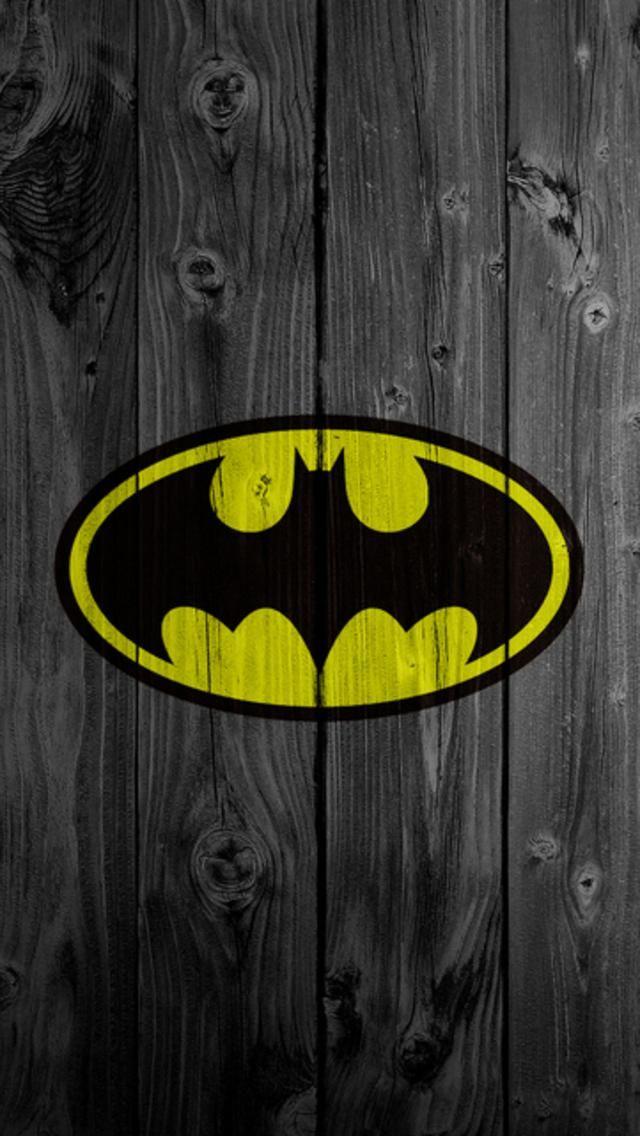 Get Latest Hero Logo Wallpaper For Iphone 11 Today Uploade By Zedge Net Free Smartphone Wallpaper
