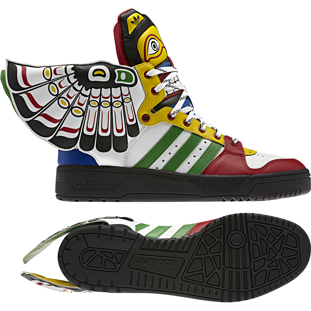 Sneakers, Eagle shoes, Adidas shoes