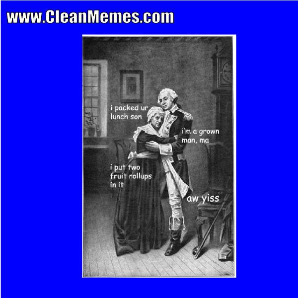 25 Funny History Memes Laughing 15 History Memes History Jokes History Humor