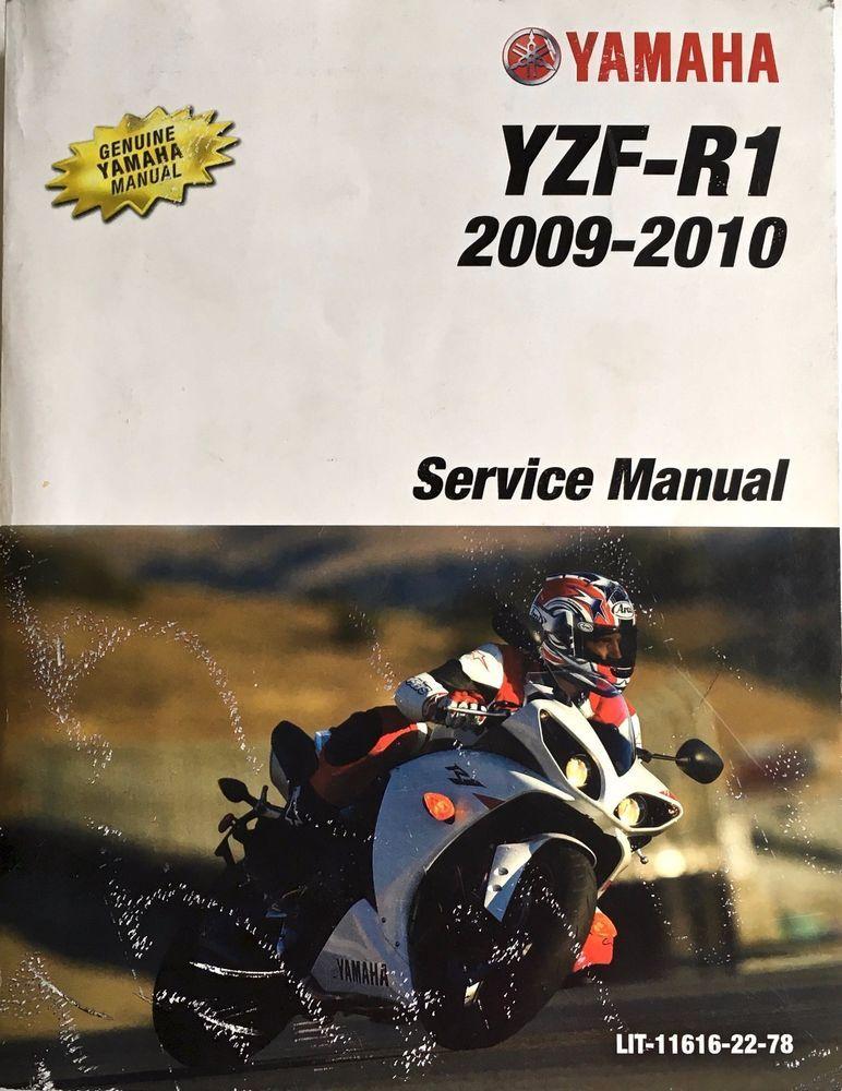 Yamaha 2008 R1 Wire Diagram - Wiring Diagram Schemas