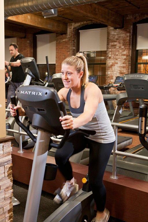 Gym Fitness Club Metro Usa Gym In Jersey City Nj Workout Programs Usa Gym No Equipment Workout
