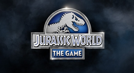 Download Jurassic World The Game Mod Apk V1 29 4 Unlimited Money