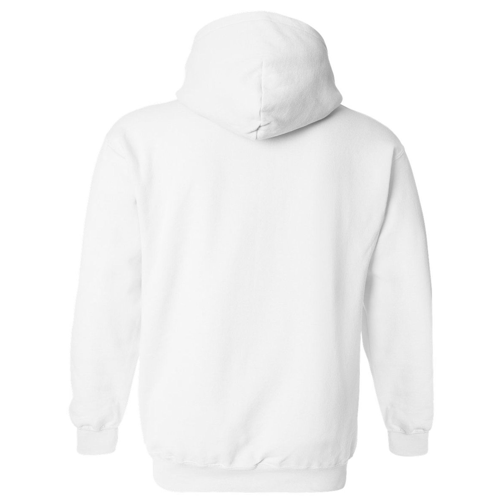 Ugp Campus Apparel Penn State Nittany Lions Arch Logo Hoodie 2xlarge White Check Out This Great Product This Is Unisex Hoodies Pullover Hoodie Hoodies [ 1601 x 1601 Pixel ]