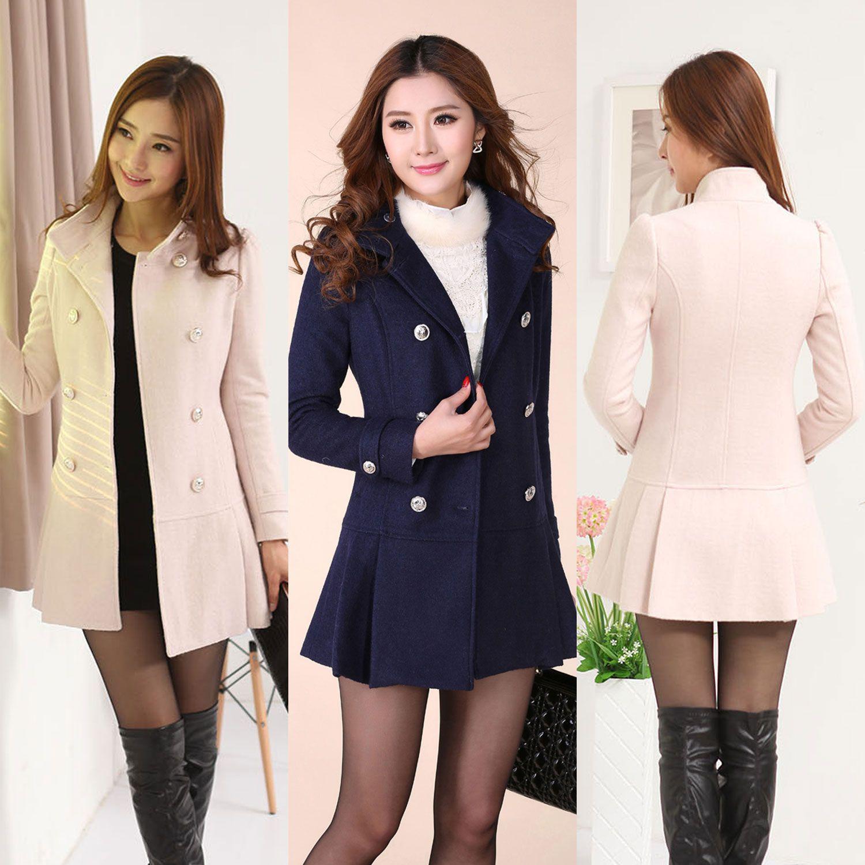 black formal jacket for women google search coats