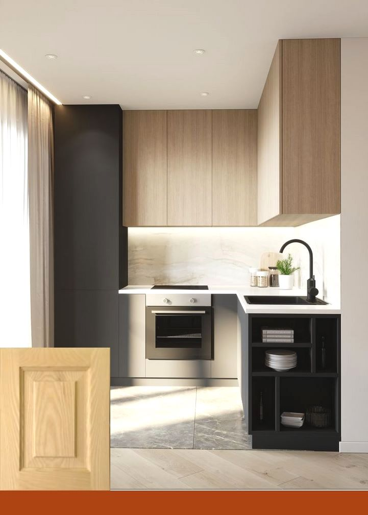 Best Refacing Cabinets Average Cost Smallkitchenremodeling 400 x 300
