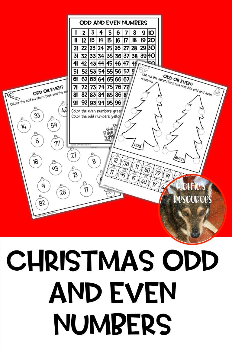 Christmas Maths Christmas Reading Activities Christmas Math Christmas Activities For Kids