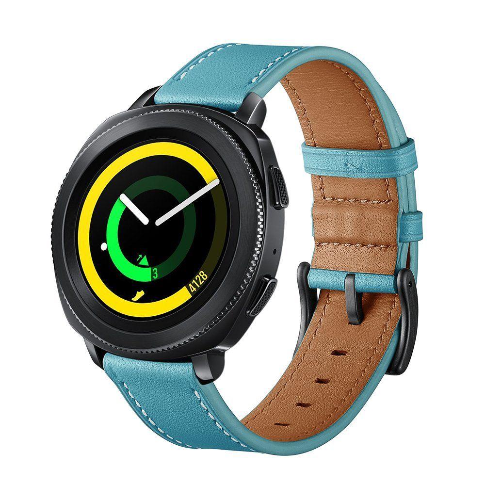 GOSETH for Samsung Gear Sport/Garmin