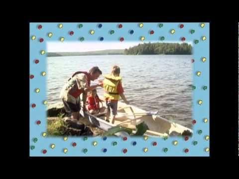 Caillou Family Collection 9 15 - YouTube | Caillou ... Caillou Family Collection 9 1