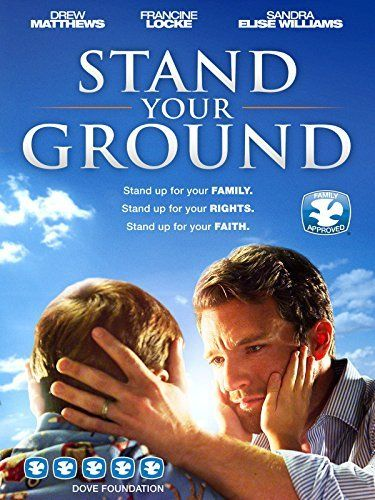 Watch Stand Your Ground Online Amazon Instant Video Christian Movies Inspirational Movies Indie Movie Posters