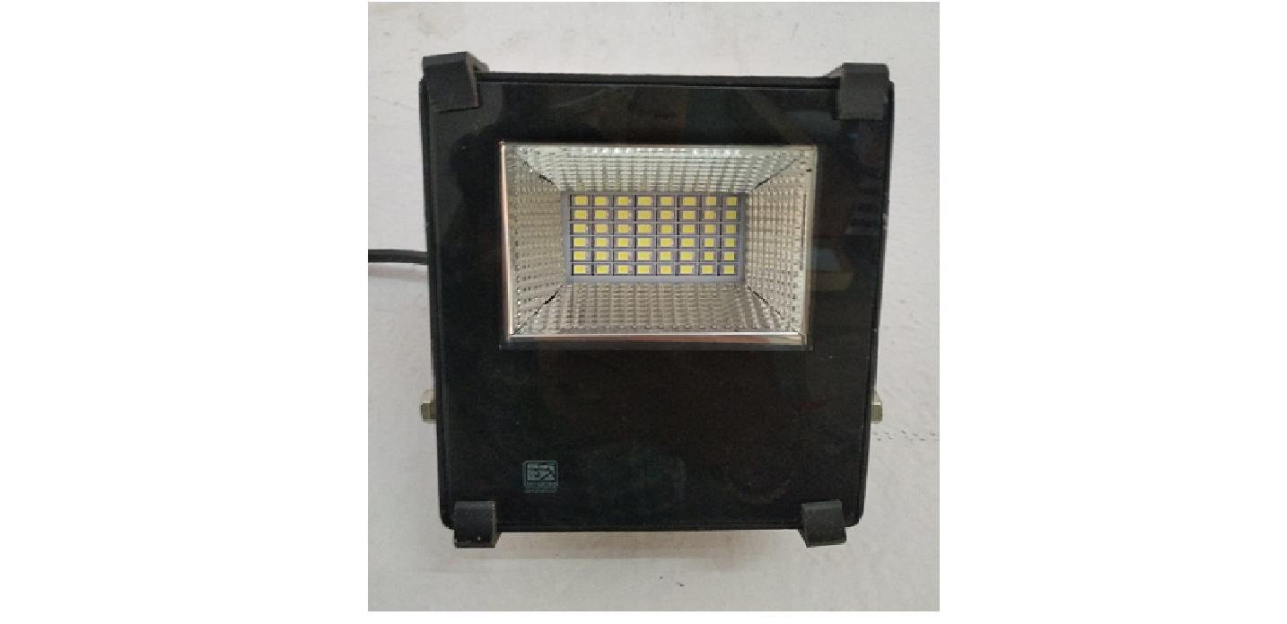 Product Catalog Led Lighting Solutions Led Lights