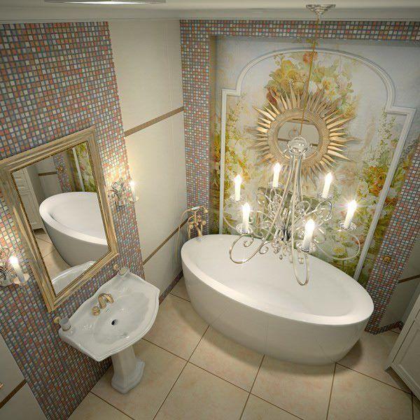 Classic Bathrooms Design Ideas Photos Top And Best Italian Classic Furniture Classic Bathroom Classic Bathroom Design Luxury Master Bedroom Design