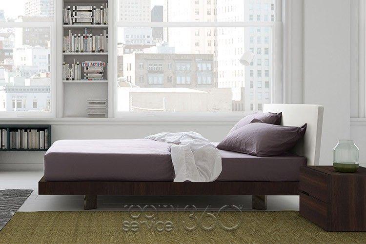 Modern Teen Room Designs By Pianca