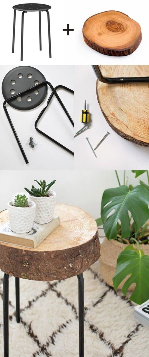 Photo of 10 Best Ikea Hacks That Will Transform Your Home – Craftsonfire