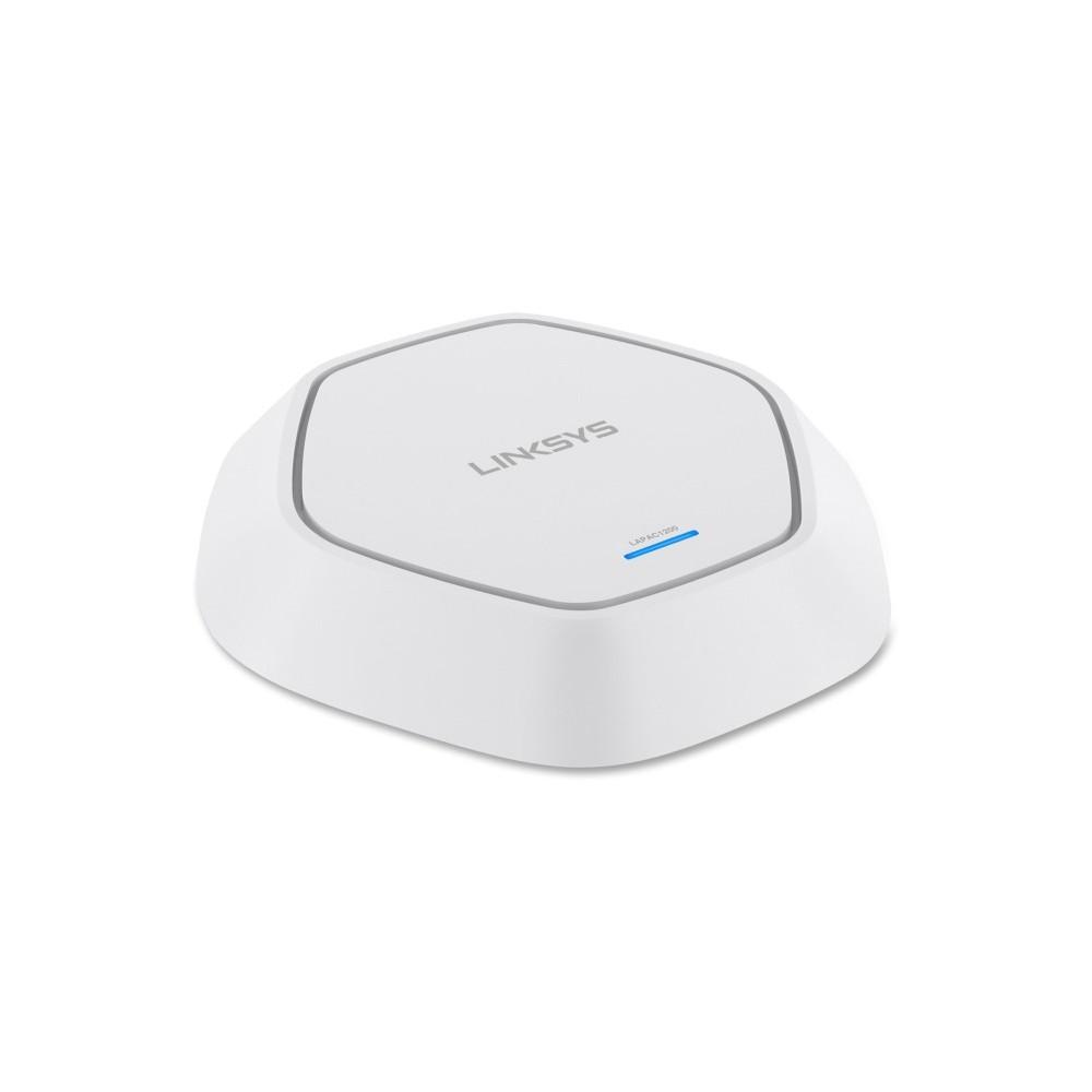 Linksys LAPAC1200 Ieee 802 11ac 1 17 Gbit/s Wireless Access