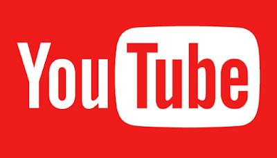 في شهر مارس بدأت Youtube بإختبار وضع صورة داخل صورة Pip لإصدار سطح المكتب مما سمح للمستخدمين بمشاهدة مقاطع الفيديو Youtube Logo Youtube Ads Tv Shows Online