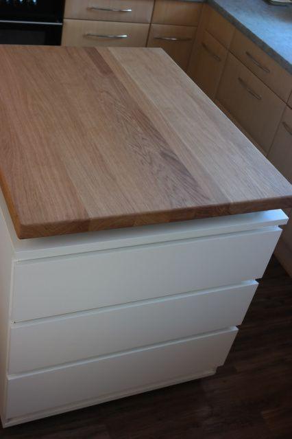 ikea k cheninsel selber bauen pinterest kuchen k cheninsel und ikea. Black Bedroom Furniture Sets. Home Design Ideas