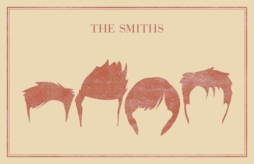 Smittys.