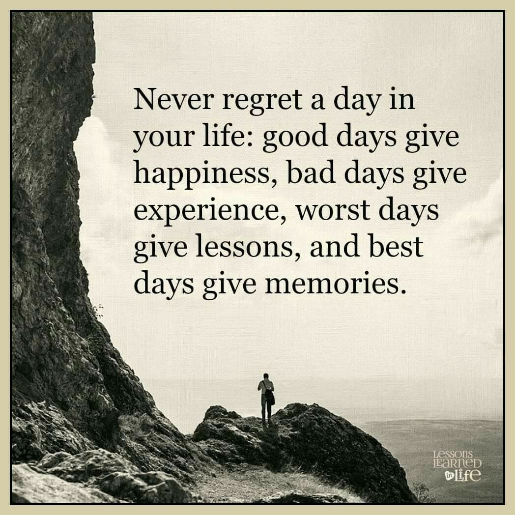 Best Quote Of The Day Yeah I Don't Really Appreciate Da Bad Days Quotes  Pinterest