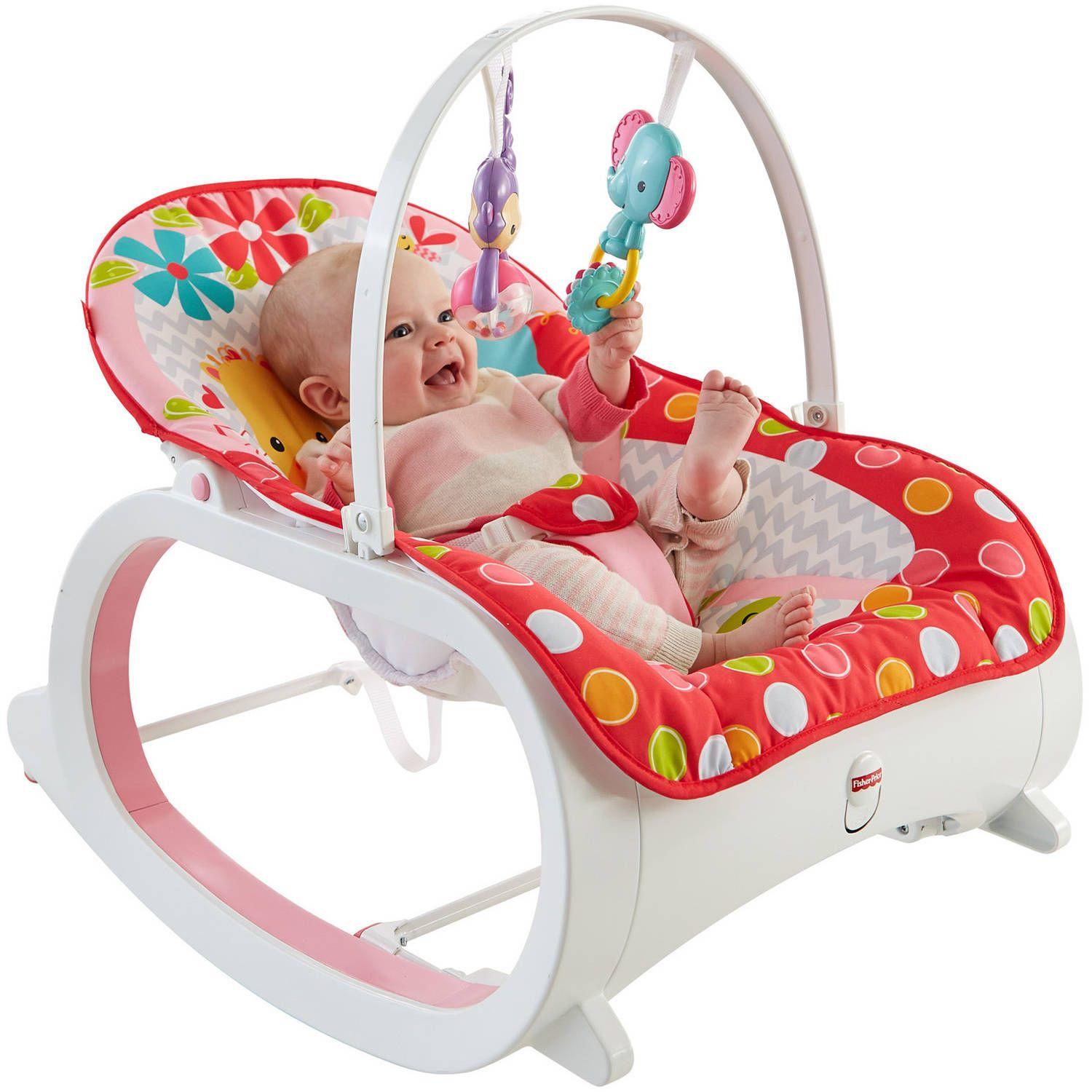Image result for baby rockers Baby rockers Pinterest