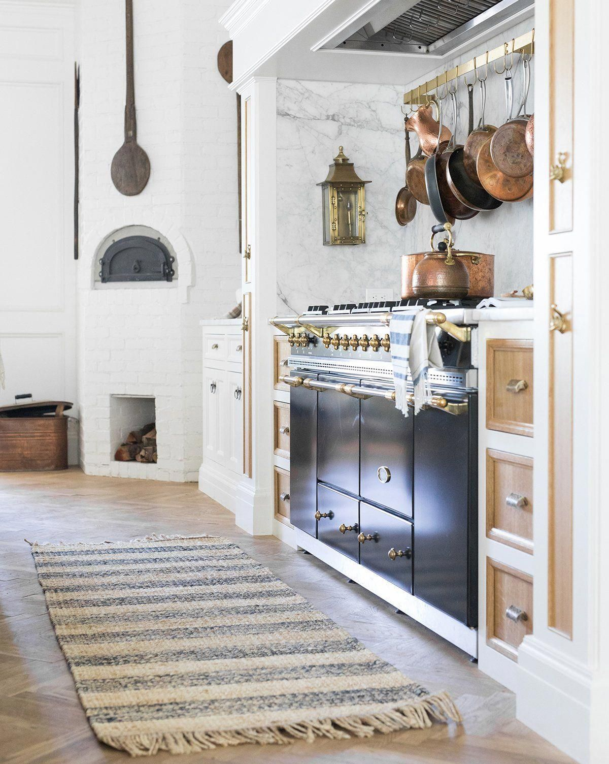 Stockholm Jute Rug Natural Navy 2 X 3 Country Kitchen