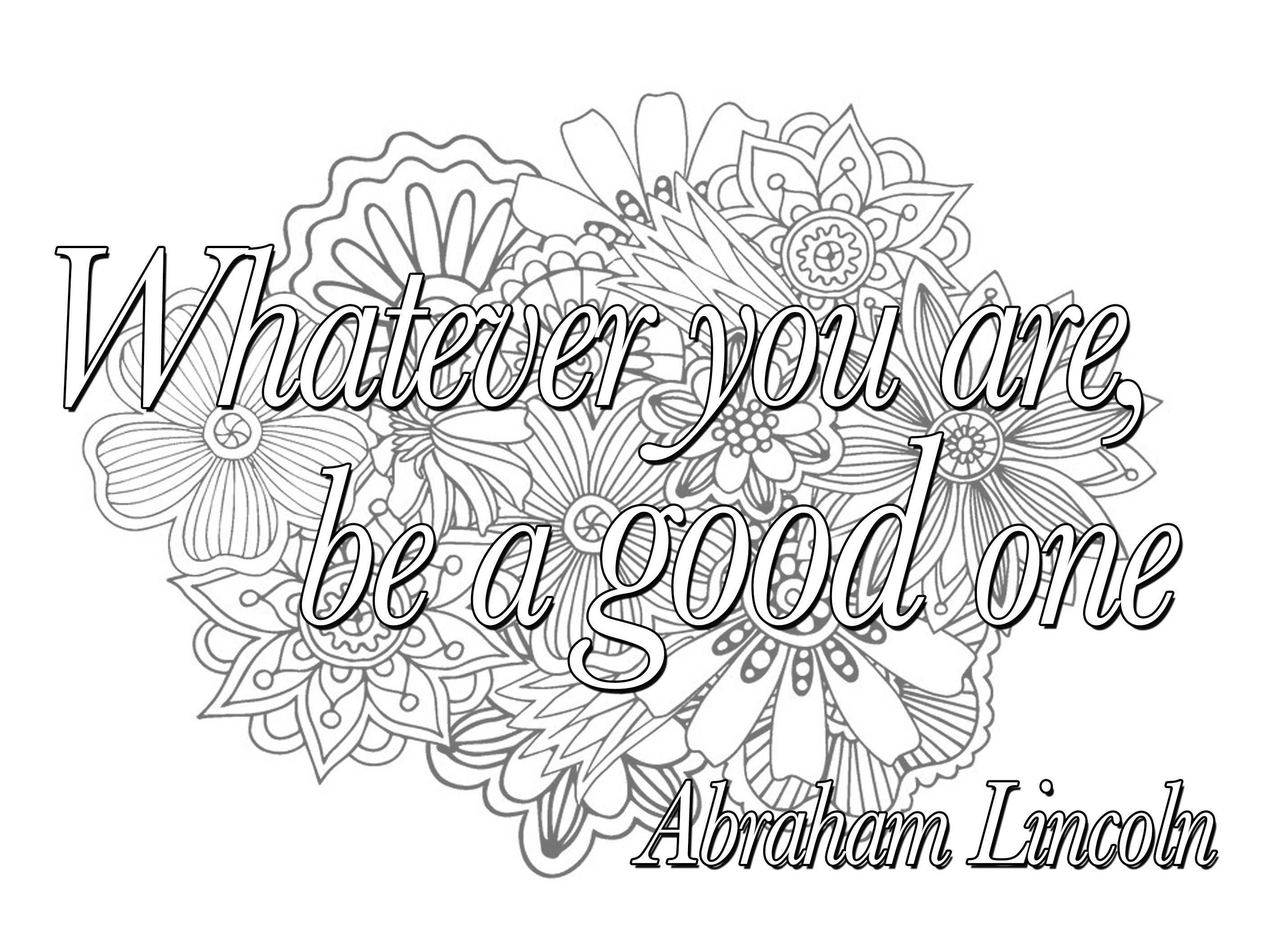 Pin On Kolor Me Quotes