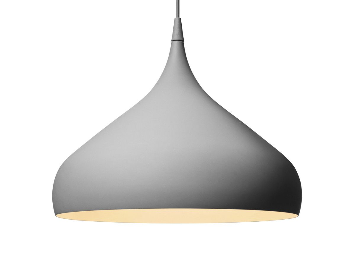 Image result for george nelson lighting lighting pinterest image result for george nelson lighting aloadofball Image collections