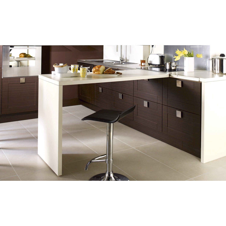 kit pour table coulissante ergon delinia leroy merlin cuisine pinterest best. Black Bedroom Furniture Sets. Home Design Ideas
