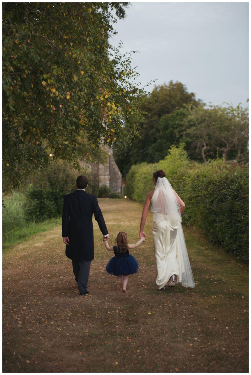 Stephanie And Kieran S Wedding At St Augustine S Priory Kent Wedding Photographer Wedding Photo Inspiration Vintage Wedding Photography