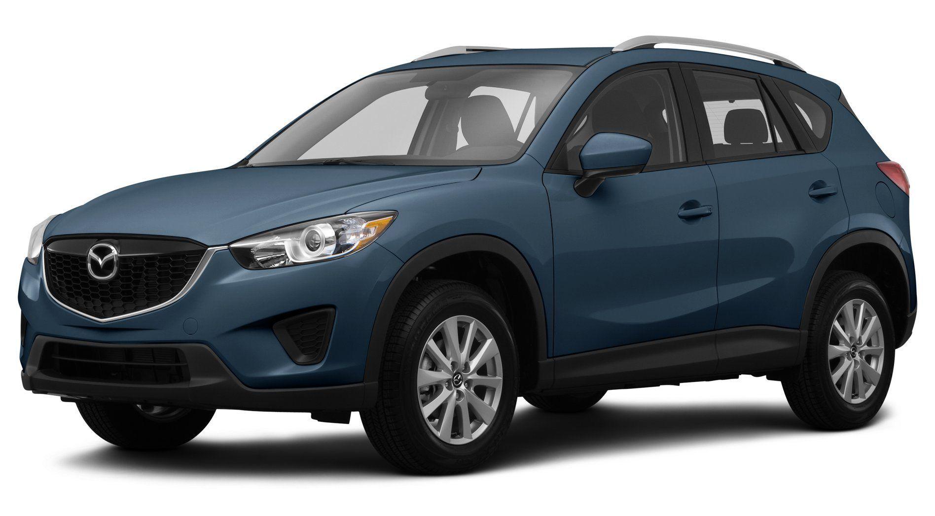 2021 Nissan Pathfinder Hybrid Pricing in 2020 Nissan
