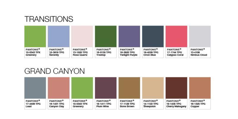 greenery pantone farbe des jahres 2017 pinterest farbe des jahres farbkombinationen und. Black Bedroom Furniture Sets. Home Design Ideas
