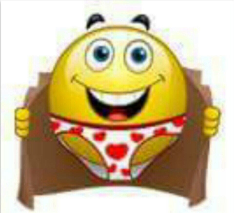 Flashing underwear emoticons pinterest underwear emojis and flashing underwear biocorpaavc Image collections