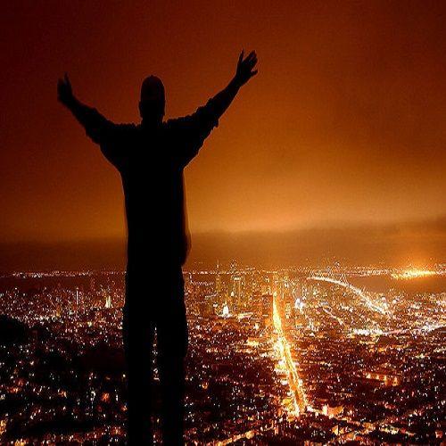 http://www.mediadeus.fi/10-ideaa - Sosiaalinen media ja 10 ideaa - muista että sisältö on aina kuningas. #sosiaalinen #media