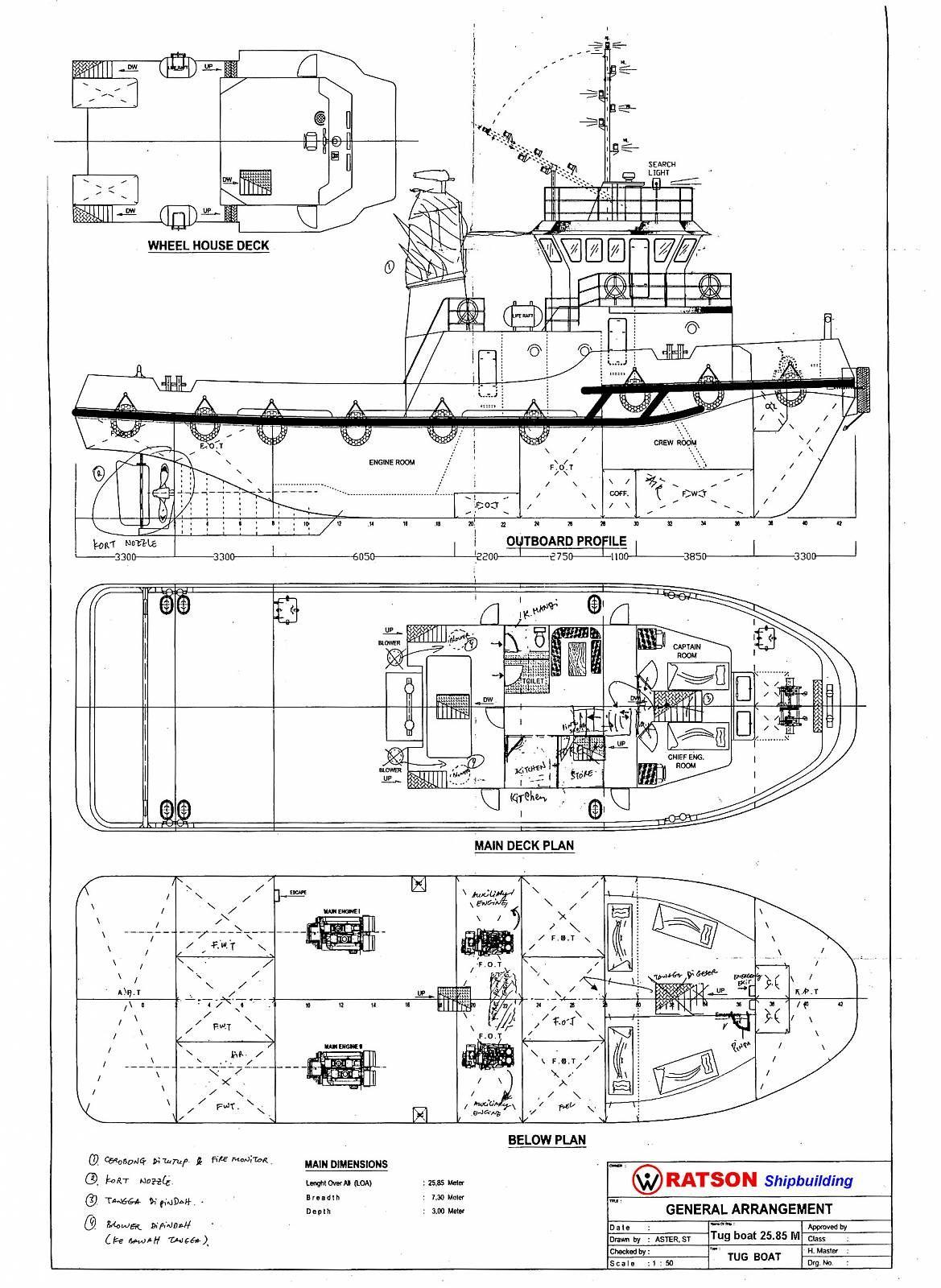 Http Www Boatdesign Net Forums Attachments Boat Design