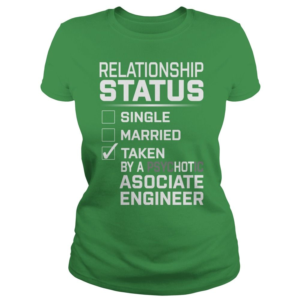 Asociate Engineer Job Title Shirts #gift #ideas #Popular #Everything #Videos #Shop #Animals #pets #Architecture #Art #Cars #motorcycles #Celebrities #DIY #crafts #Design #Education #Entertainment #Food #drink #Gardening #Geek #Hair #beauty #Health #fitness #History #Holidays #events #Home decor #Humor #Illustrations #posters #Kids #parenting #Men #Outdoors #Photography #Products #Quotes #Science #nature #Sports #Tattoos #Technology #Travel #Weddings #Women