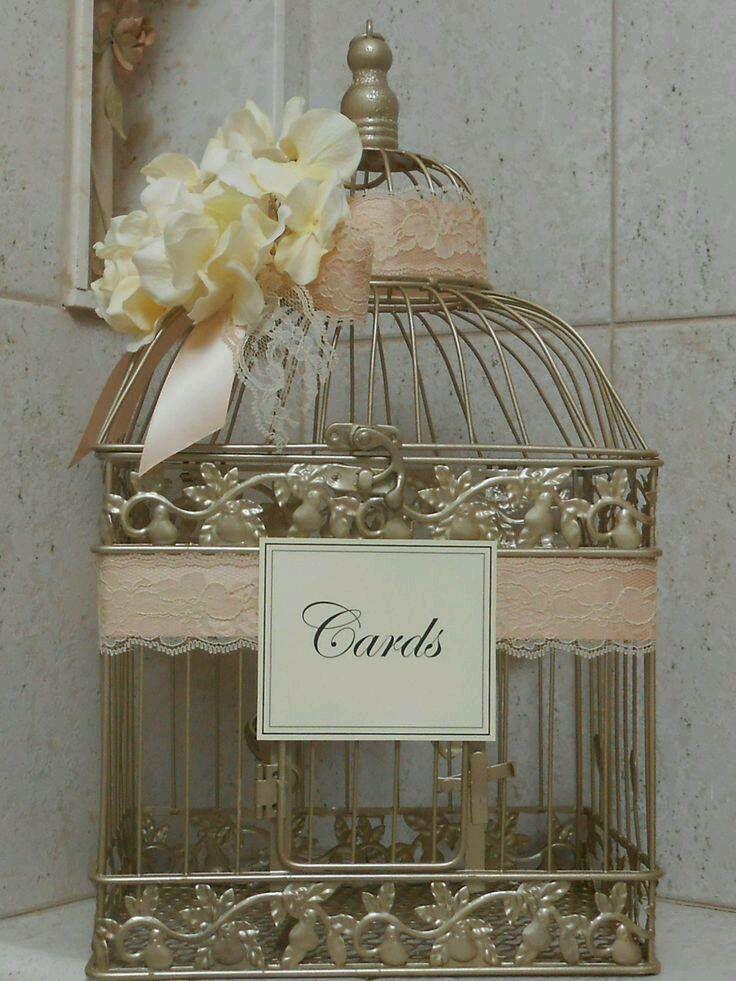 Silver Or Gold Bridal Shower Decor Pinterest Bridal Showers