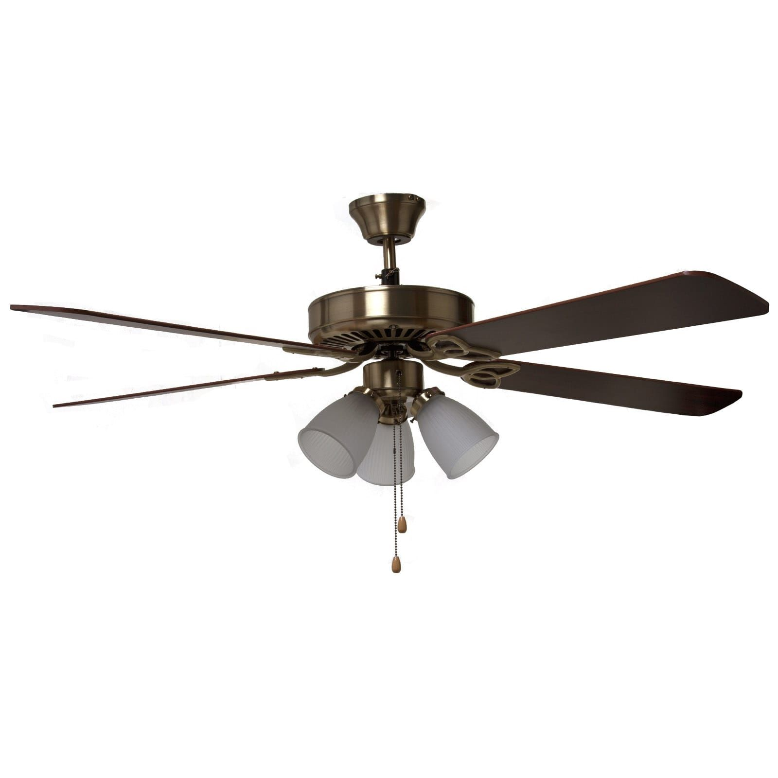 iii bompw many double blades bombay ceiling twin with antique white blade outdoor ceilings twinab ab pure fan brass options star