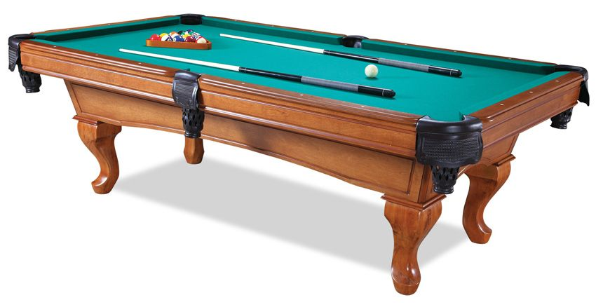 Minnesota Fats Vienna 8u0027 Pool Table. A Great Way To Entertain Guests.  Serenityhealth